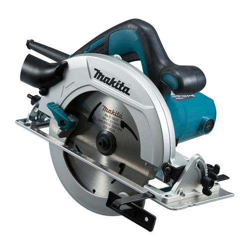 Makita HS7601J Makita 190mm Circular Saw