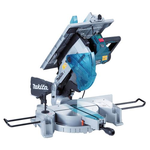 305mm Table / Mitre Saw