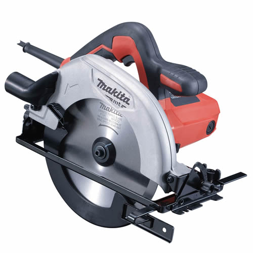 Makita MT Series Circular Saw 1050W 240 Volts