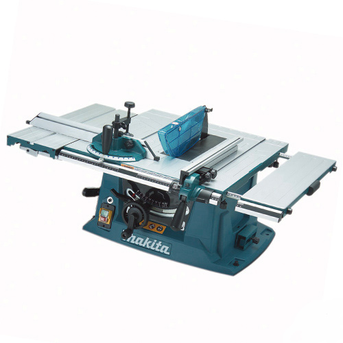 Makita MLT100 Makita Table Saw