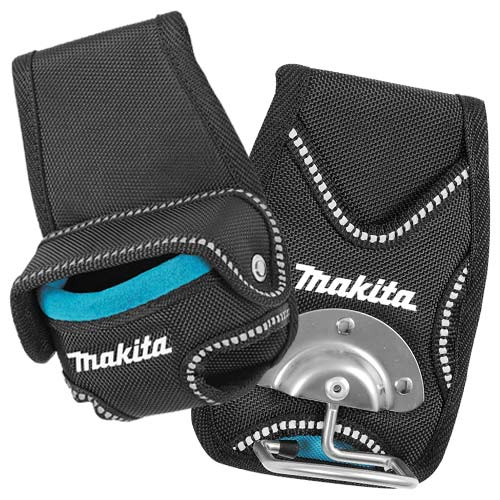 Makita PHPK1 Makita Tape and Hammer Holder Pack
