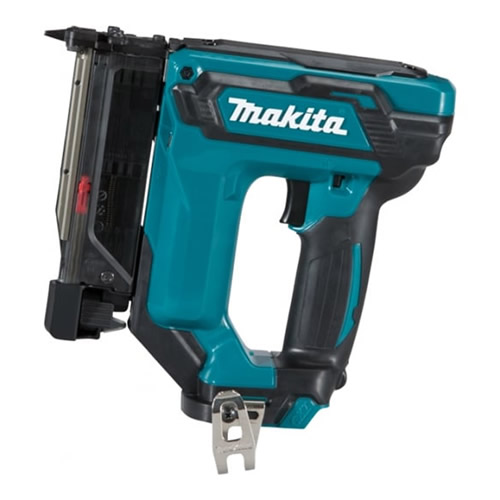 Makita PT354DZ 10.8v CXT Pin Nail Gun - Body