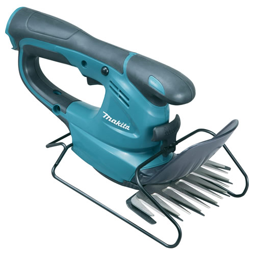 Makita UM164DZ Makita LXT 10.8v Li-ion Cordless Grass Shear (Body)