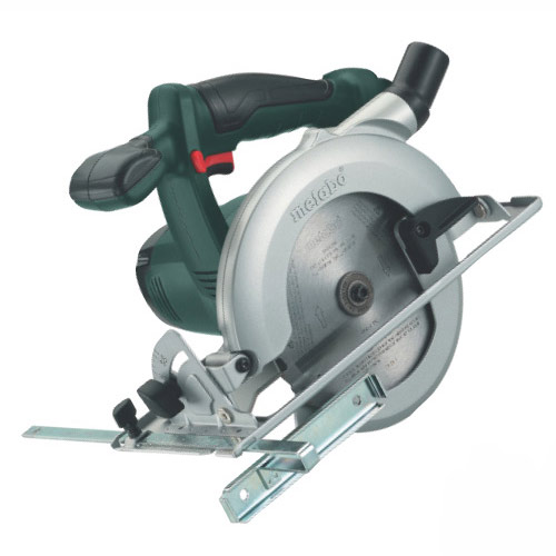 Metabo KSA18 Metabo 18v Circular Saw Body