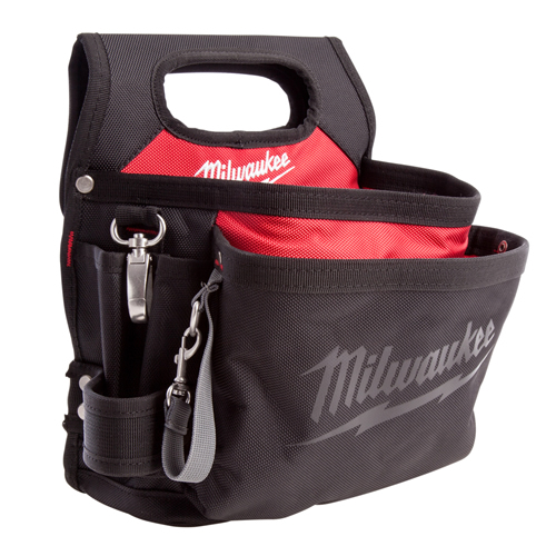 Milwaukee Electricians Pouch