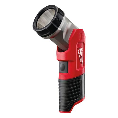 Milwaukee M12TLED-0 M12 LED Torch - Body