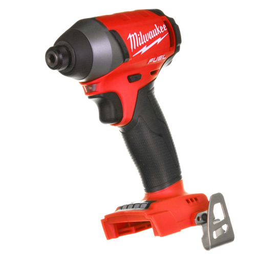 Milwaukee M18 FID-0 Milwaukee 18v Next Gen Fuel Impact Driver - Body Only