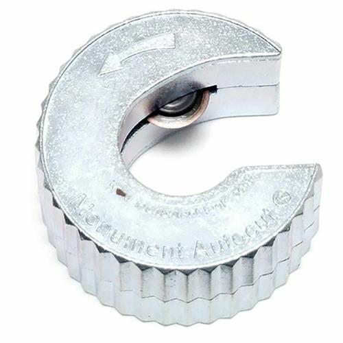 Monument 1722Y 22mm Autocut Pipe Cutter