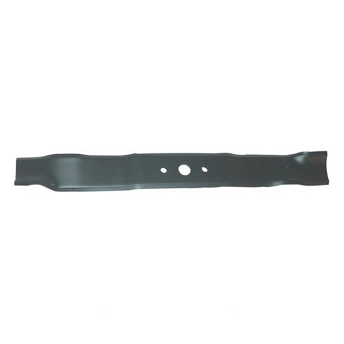Mountfield 181004459 Mountfield Replacement Blade For SP53