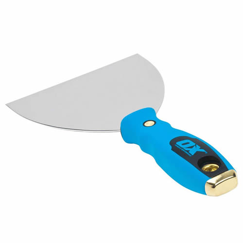 "OX Tools P013212 OX Pro Joint Knife (127mm/5"")"