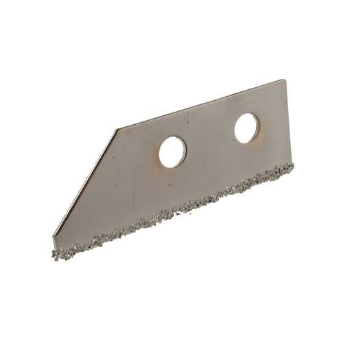 OX Tools P139801 OX Pro Grout Remover Replacement Blade