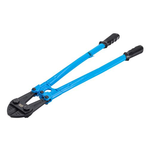 OX Tools P230130 Ox Pro Bolt Cutters 750mm/30""