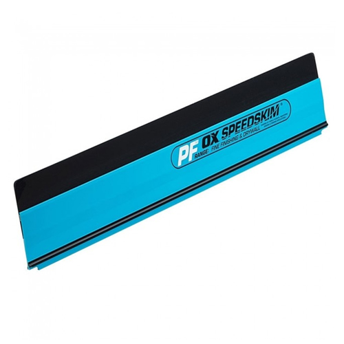 OX Tools P533012 Speedskim Plastic Flex Blade Only - PFBL1200mm