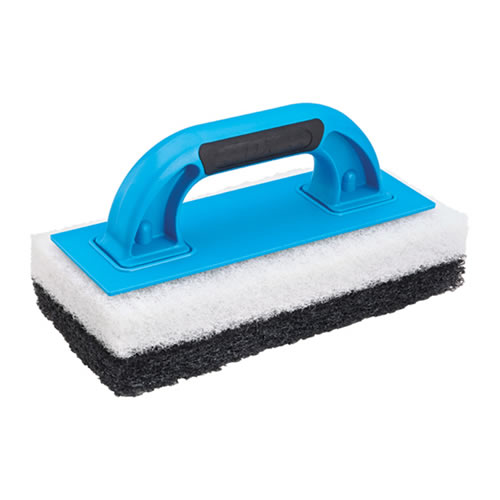 OX Tools P142525 OX Trade Tile Cleaner