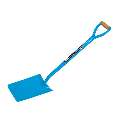 OX Tools T280301 OX Trade Taper Mouth Shovel