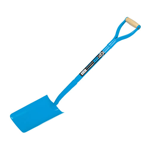 OX Tools T280401 Trade Trenching Shovel
