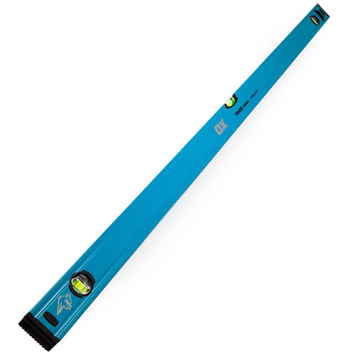OX Tools T500212 OX Trade Level 1200mm
