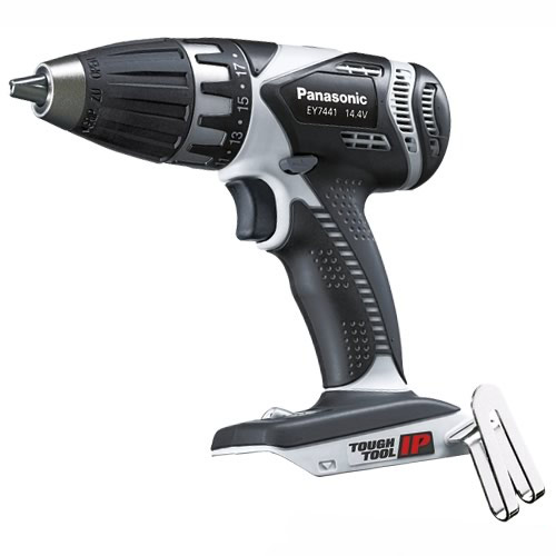 Panasonic EY7441X 14.4v Drill Driver - Body