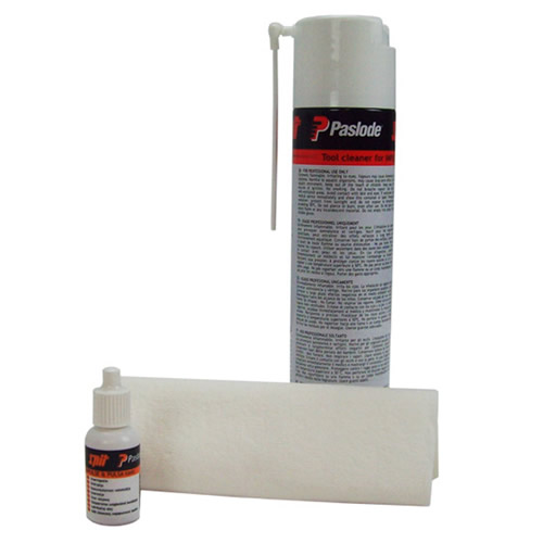 Paslode 013690 Paslode Cleaning Kit