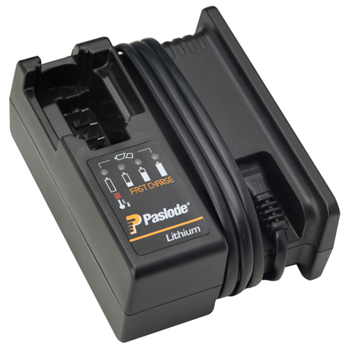 Paslode 018882 Paslode Lithium Battery Charger For PPN35Ci/IM360CI