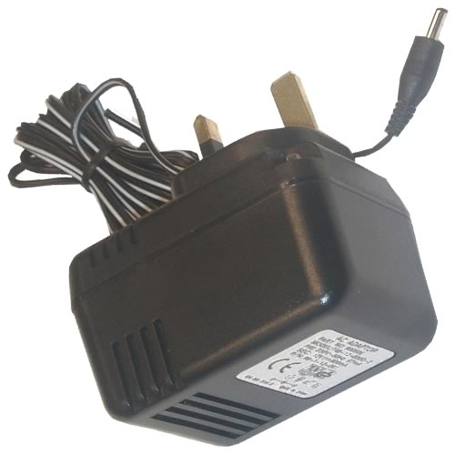 Paslode 900506 Charger (Transformer Only)