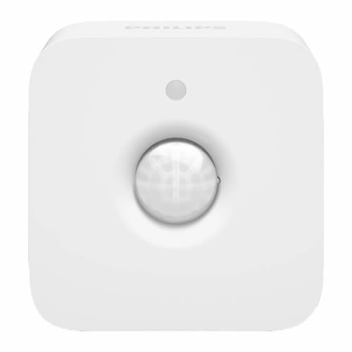 Philips Hue 929001260701 Philips Hue Automatic Motion Detector