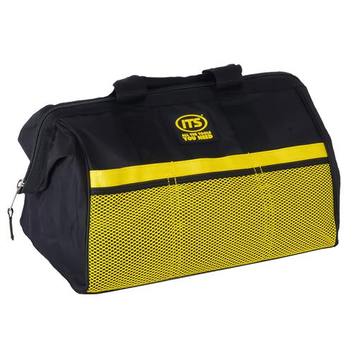 """ITS CANBAG18 18"""" Canvas Toolbag"""