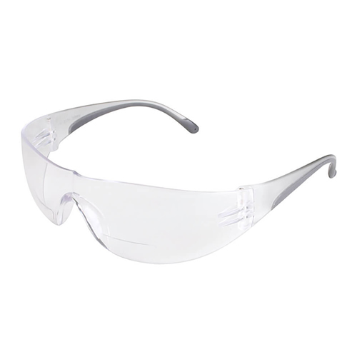 ITS Safety Glasses - Clear