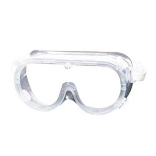 ITS Protective Goggles