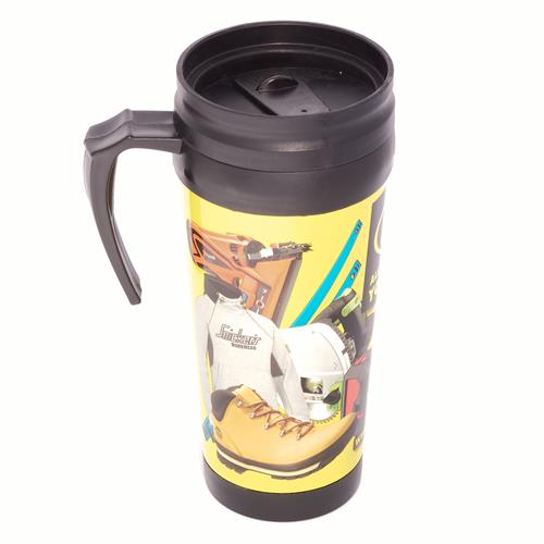 ITS PROTHERMO 375ml Insulated Flask