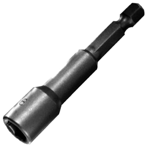 ITS PRONS12 12mm Magnetic Nut Setter