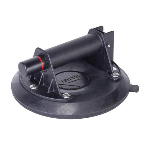 Rubi 18918 Suction Cup With Vacuum Pump