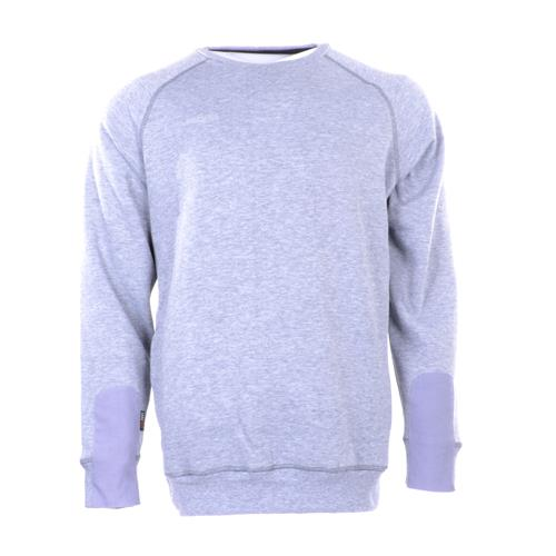 Trade Sweatshirt - Grey