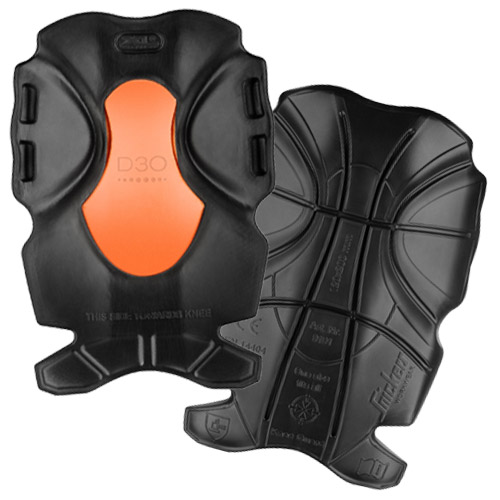 Snickers 91910405000 Snickers XTR D30 Knee Pads