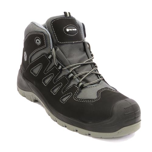 Snickers ICON Toe Guard Icon Safety Boots