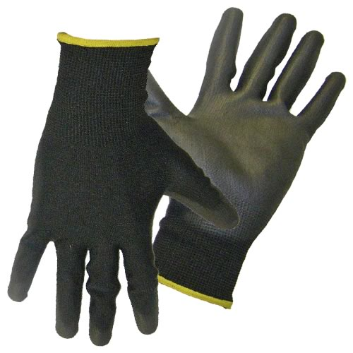 Honeywell 21002519 Honeywell WorkEasy Gloves (Large)
