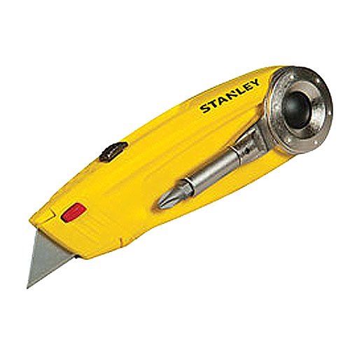 Stanley 071699 Stanley Strapping Cutter