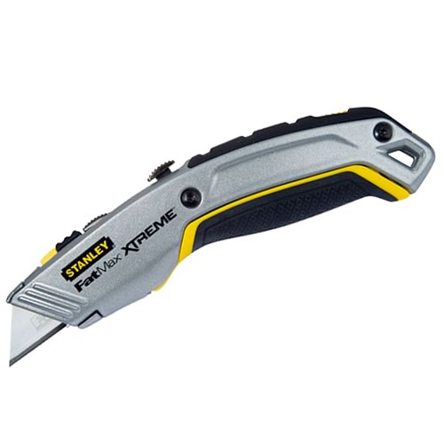 Stanley 10-789 Stanley Twin Blade Knife