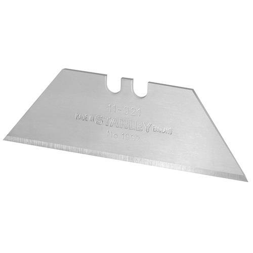 Stanley 0-11-921 1992 Knife Blades - Pack of 5