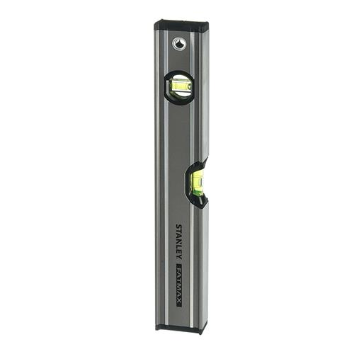 Stanley 0-43-616 Stanley FatMax Box Beam Level 400mm