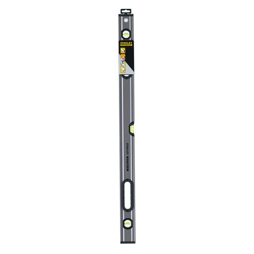 Stanley FatMax Box Beam Level 900mm