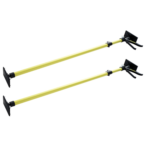 Stanley 105932 Stanley Telescopic Drywall Support (Pack of 2)