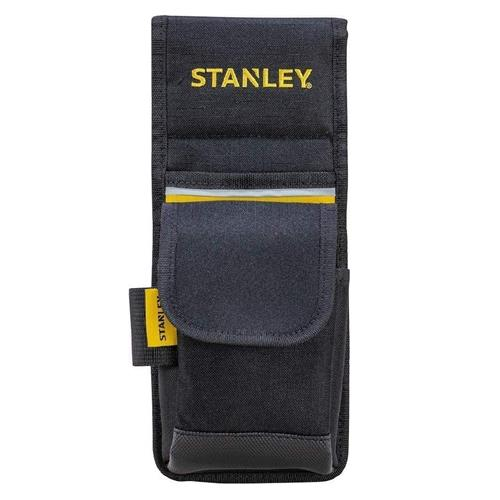 Stanley 1-93-329 9'' Pouch