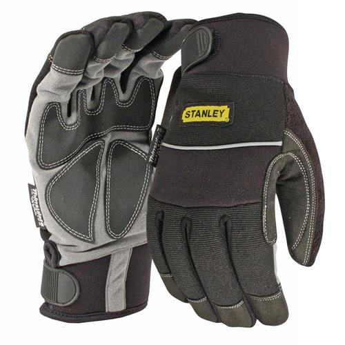 Stanley SY840L Stanley Waterproof Gloves