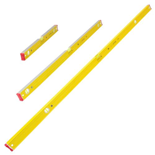 Stabila 962PK3 Stabila 3 Piece Level Pack (Series 96-2)