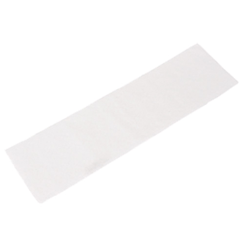 Trend ACE/1 Trend Airace P2 Filter (PK1)