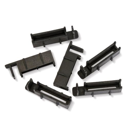 Trend EB/C/30 Trend Easibolt Clips (30 Pieces)