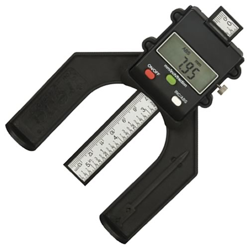 Trend GAUGE/D60 Trend Digital Depth Gauge
