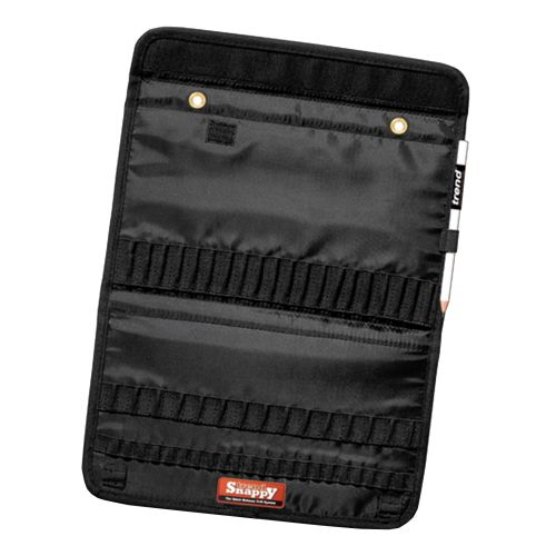 Trend Snappy 60 Piece Tool Holder