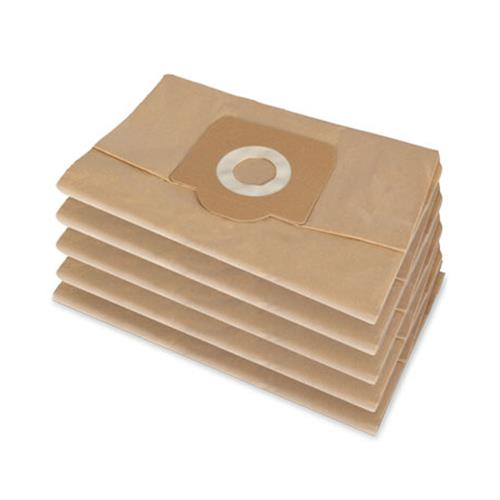 Trend 31/1/10 Trend Pack of 10 Dust Bags